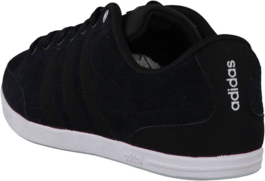 13 Silver Adidas Caflaire Sneaker 49 Herren Core Blackcore Blackmatte wiOPuTZkXl