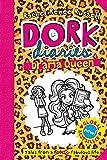 Dork Diaries  Drama Queen