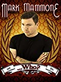 Mark Mammone ... Who? - Comedy DVD, Funny Videos