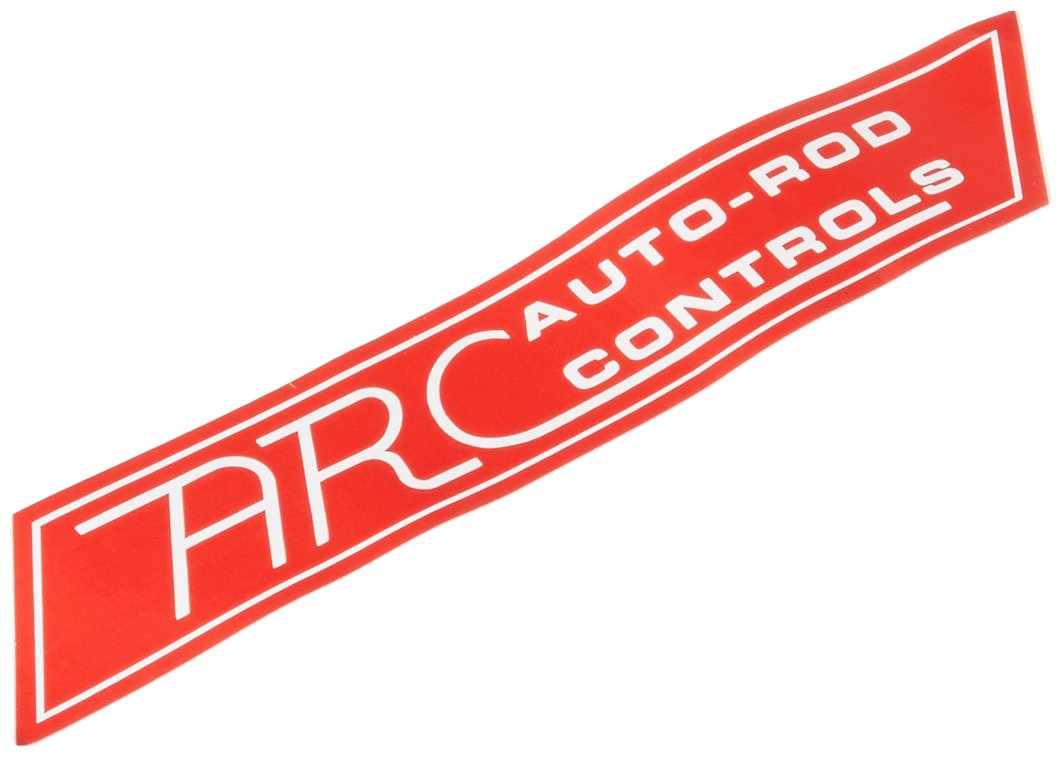 Auto-Rod Controls 8000R Overhead Control Module by Auto-Rod Controls (Image #2)