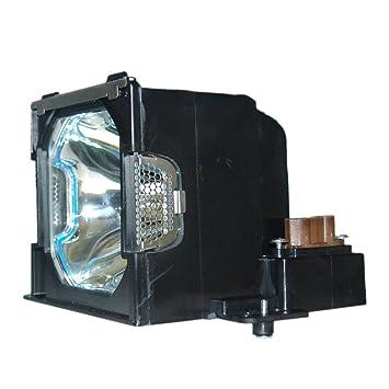 LV-7565E replacement Projector Lamp LV-LP22 For CANON LV-7565 LV-7565F