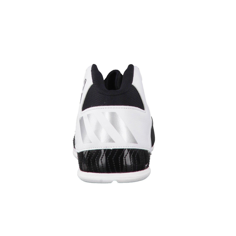 Nba De Adidas Chaussures V Spd Enfant Nxt Basketball Mixte Lvl K w0x0OIpq