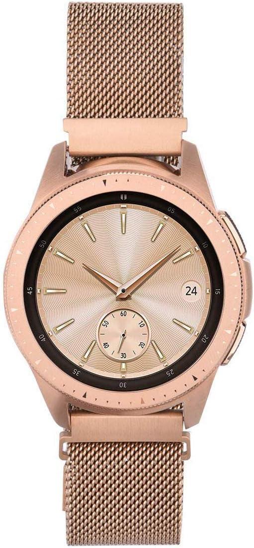 Malla compatible con Reloj Samsung Galaxy Watch