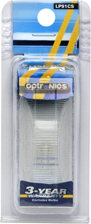 Optronics LP91CS License Plate Light