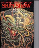 img - for Skin Show book / textbook / text book