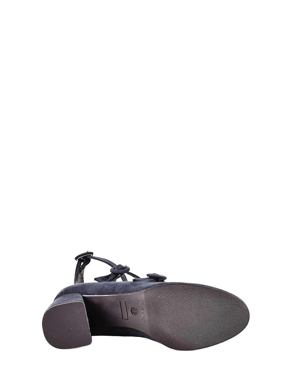 GRACE scarpe 2273 Decollete' Donna Donna Donna dbf05e