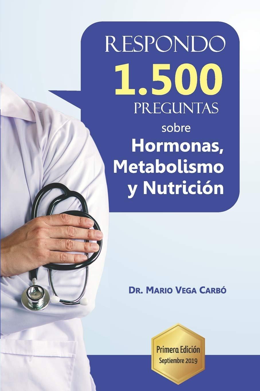 obesidad diabetes metabolismo