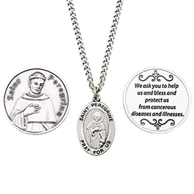 Amazon saint peregrine saint peregrine2 mozeypictures Image collections