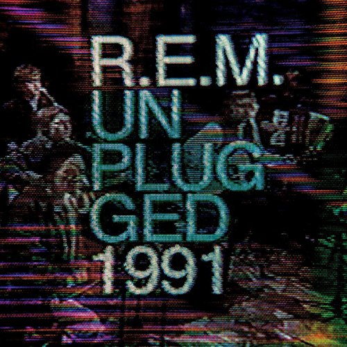 Rem - In Time The Best Of R.E.M. 1988-2003 - Zortam Music