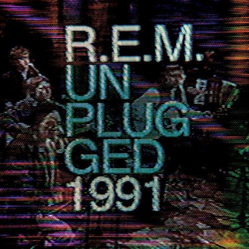 Rem - 3,08MB - Lyrics2You