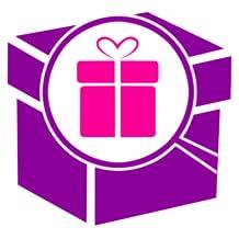 Find Subscription Boxes Subscription Box App