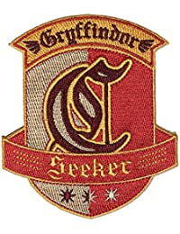 Ata-Boy Harry Potter Gryffindor Seeker 3