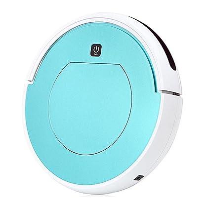 WZG Robot Aspirador Clean Aspirador con Tecnología De ...