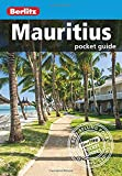 Berlitz Pocket Guide Mauritius (Berlitz Pocket Guides)
