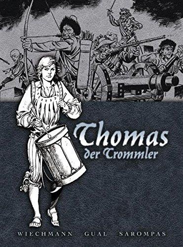 Thomas der Trommler