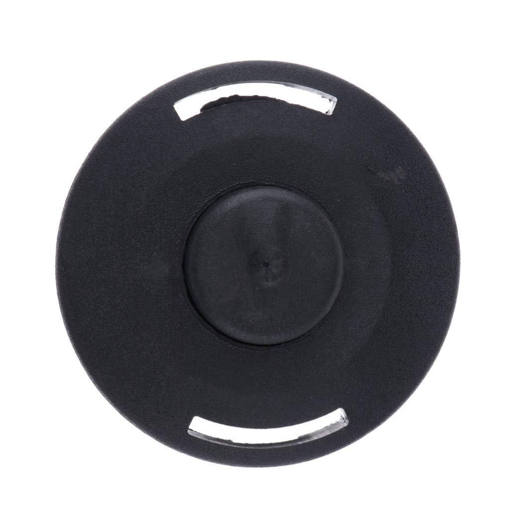FLAMEER 25-2 Reemplazo de Kits de Reconstrucci/ón del Cabezal de Corte para Stihl FS 44 55 80 83 85 90 100 110 120 Desbrozadora Garden Grass Trimmer
