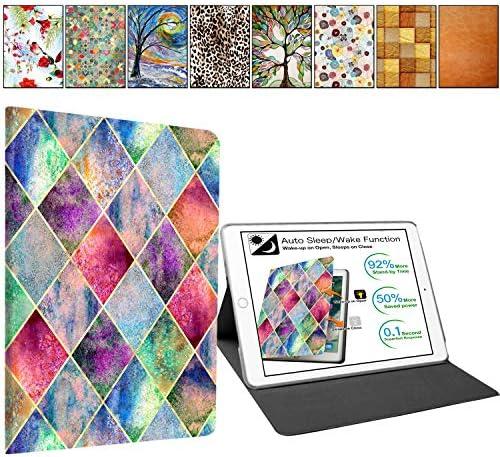 DuraSafe A1893 A1954 A1822 Printed