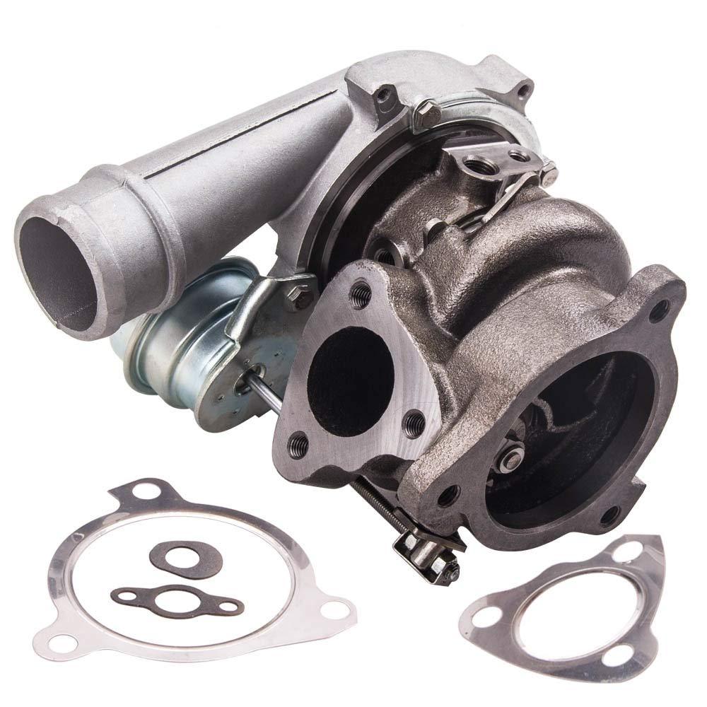 Amazon.com: DAVITU US Warehouse Turbo Chargers & Parts - K04-022 Turbocharger for Audi S3 TT Quattro 1.8T 225hp 99-02 for Seat Leon 1.8T for Audi S3 TT AMK ...