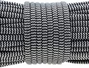 PSKOOK 100 FT (31 Meters) Paracord 7 Strand 4mm Assorted Colors of Tactical Parachute Rope