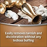 Wright's Brass and Copper Polish and Cleaner - 8