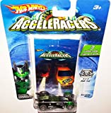 Hot Wheels AcceleRacers - Racing Drones #6 of 9 RD-10