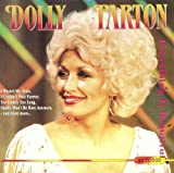 Dolly Parton incl. Daddy ... (CD Album Dolly Parton, 16 Tracks)