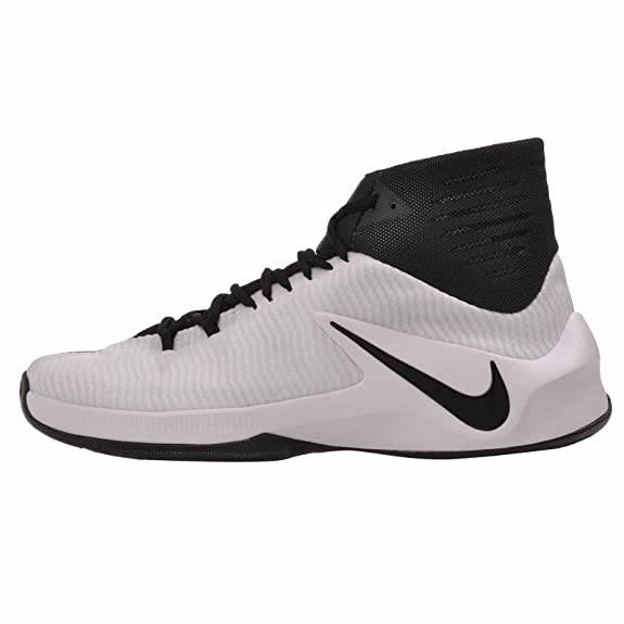 best sneakers 08a29 d7724 ... where to buy amazon nike mens zoom clear out tb basketball shoes  basketball 864e5 8db6f