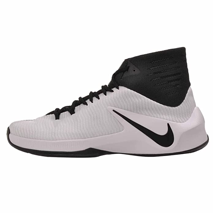 hot sale online bc71f e0cac Amazon.com   Nike Zoom Clearout Men s Basketball Shoes   Basketball