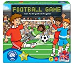 Orchard Toys Football Game (Assorted...