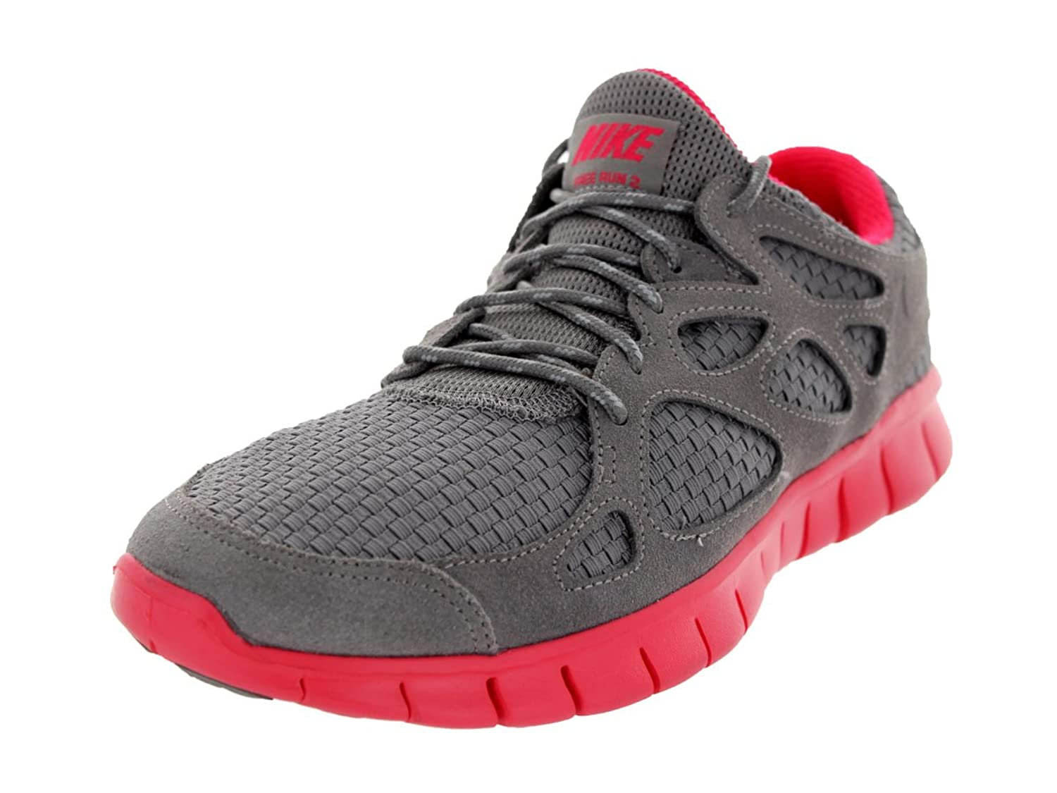nike free run 2 livestrong maroon five songs