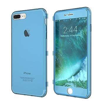 coque floveme iphone 7