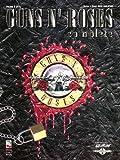 Guns N' Roses, Guns N' Roses, 157560051X