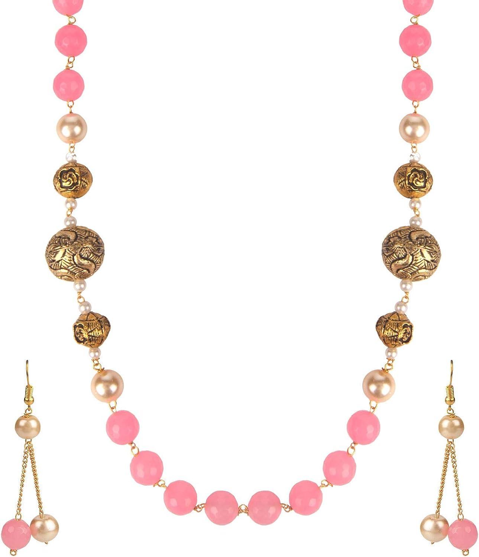 9.75 inches 0.105 cttw Round-Cut-Diamond IJ| SI 18K Yellow Gold identification-bracelets Size