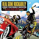 Real Gone Rockabilly [Double CD]