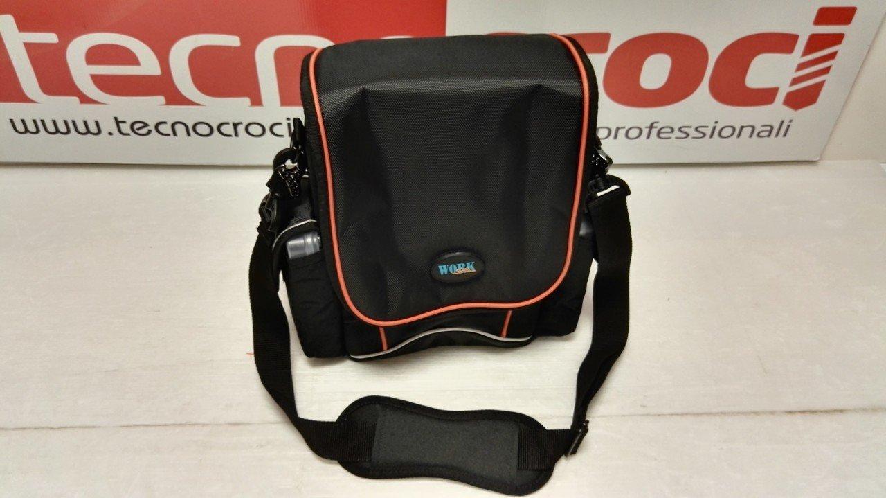 GT Line PSS Compact Handlich Line Werkzeugtasche Hesse Wuppertal COMPACT BAG