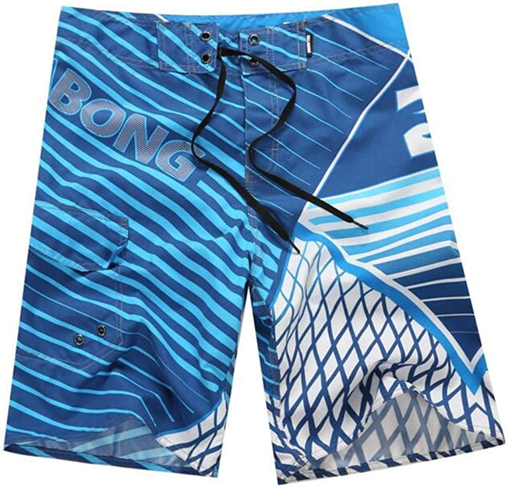 J/&D BEACHSHTS Swim Mens Board Shorts Beach Shorts Surfing Men Boardshorts