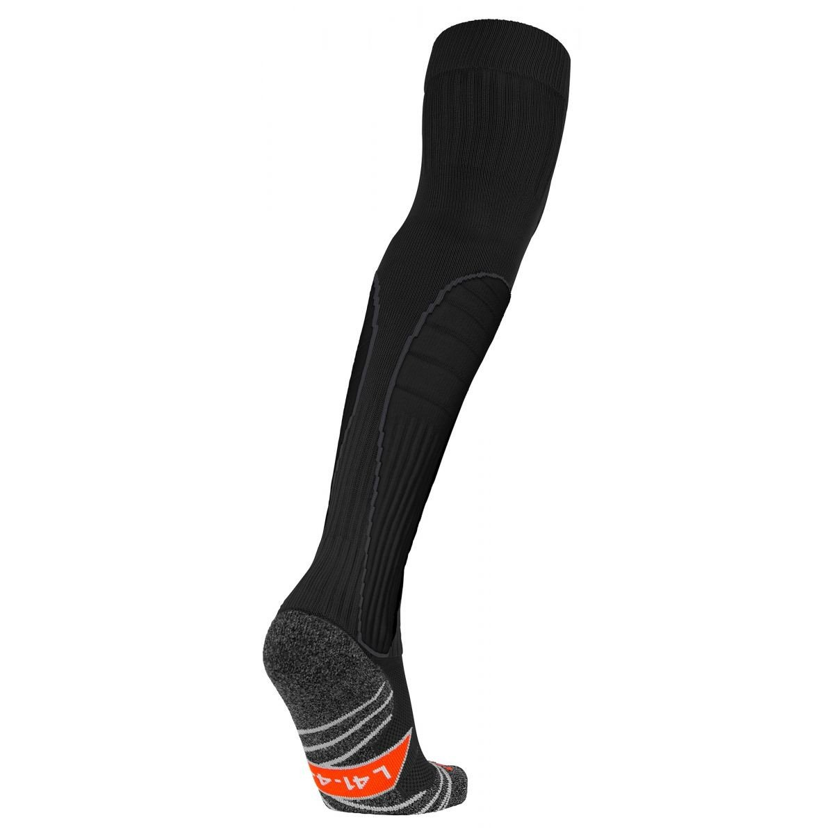 cff2a782b6a Stanno HIGH IMPACT GK Sock: Amazon.co.uk: Sports & Outdoors