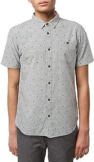 O'Neill Big Boys' Woods Shirts O'Neill