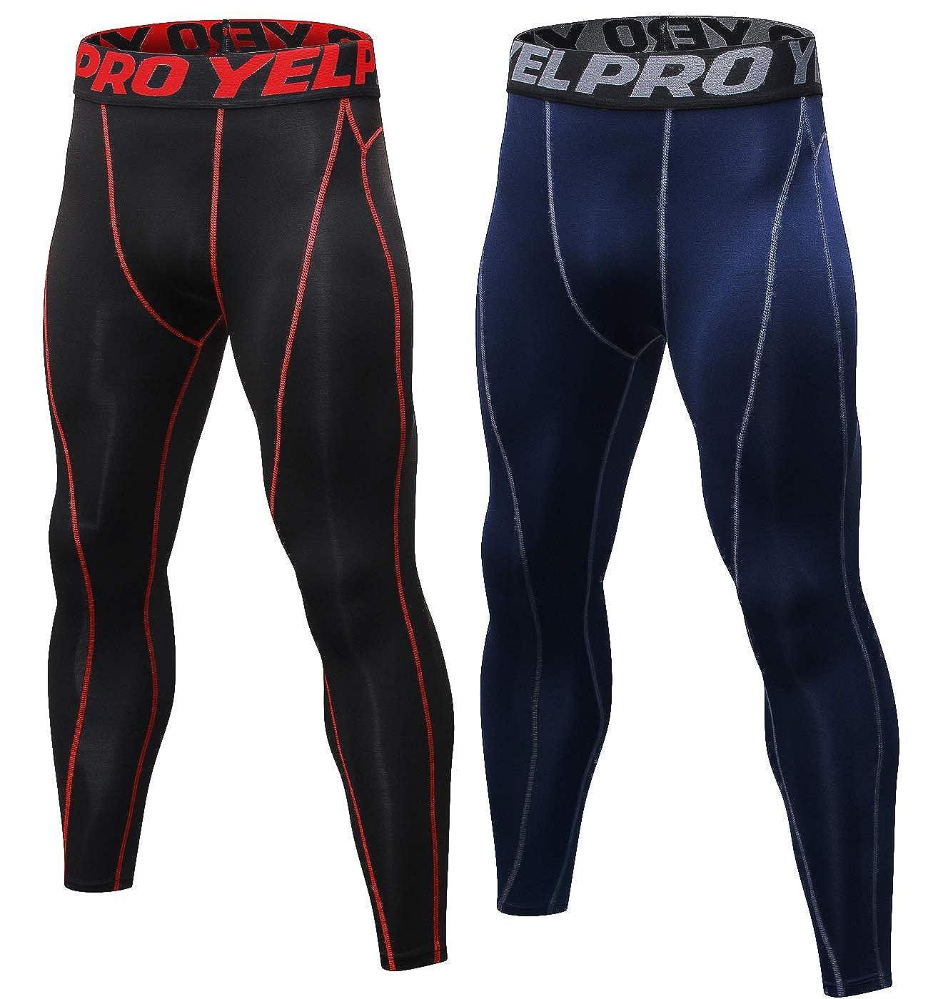 SilkWorld 0723_2 Pack: APPAREL メンズ B07K6FMWB8 XX-Large|0723_2 0723_2 Pack: Black(red Stripe), Navy Blue XX-Large XX-Large|0723_2 Pack: Black(red Stripe), Navy Blue, 南富良野町:a5a6ea0b --- m2cweb.com