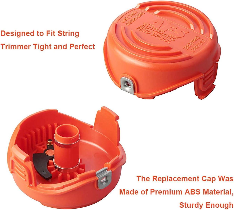Patio, Lawn & Garden Replacement Parts & Accessories alpha-ene.co ...