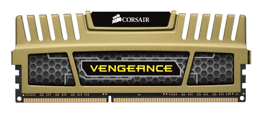 【限定セール!】 Corsair B006E06432 デスクトップ用PCメモリ CMZ8GX3M4X1600C9G Corsair DDR3-1600 1.35volt 8GB(2GBx4枚組)QUADKIT CL9 XMP1.3 1.35volt B006E06432, ふとんのタニケン:3a925cca --- arianechie.dominiotemporario.com