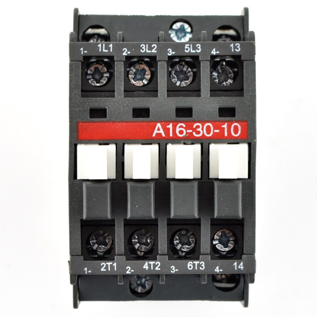 Abb A16 30 10 Wiring Diagram Free Download • Oasis-dl.co