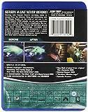 Star Trek: The Next Generation: Season 4 [Blu-ray]