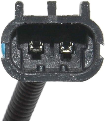 Turbo Wastegate Control Solenoid for Dodge Ram 5.9L Cummins Diesel 4036054 5140305AA 4036836