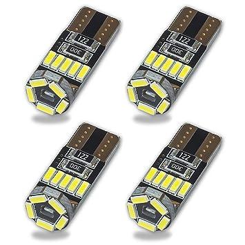 Vibe fastplug quick release coche conector de alimentación amplfied Sub Caja