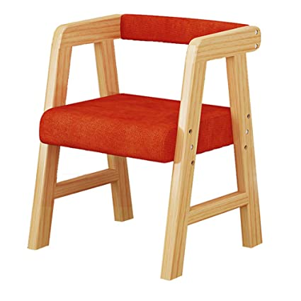 Magnificent Amazon Com Kids Desk Chairs Childrens Study Chair Dining Gmtry Best Dining Table And Chair Ideas Images Gmtryco
