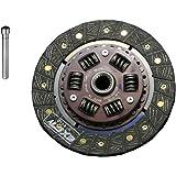 MONSTER SPORT スポーツクラッチセットA(クラッチディスク + 強化プッシュロッド)ノンアス仕様 スイフトスポーツ(ZC31S) 311520-4650M