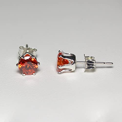 luna fire opal earrings image products stud large daze essential product