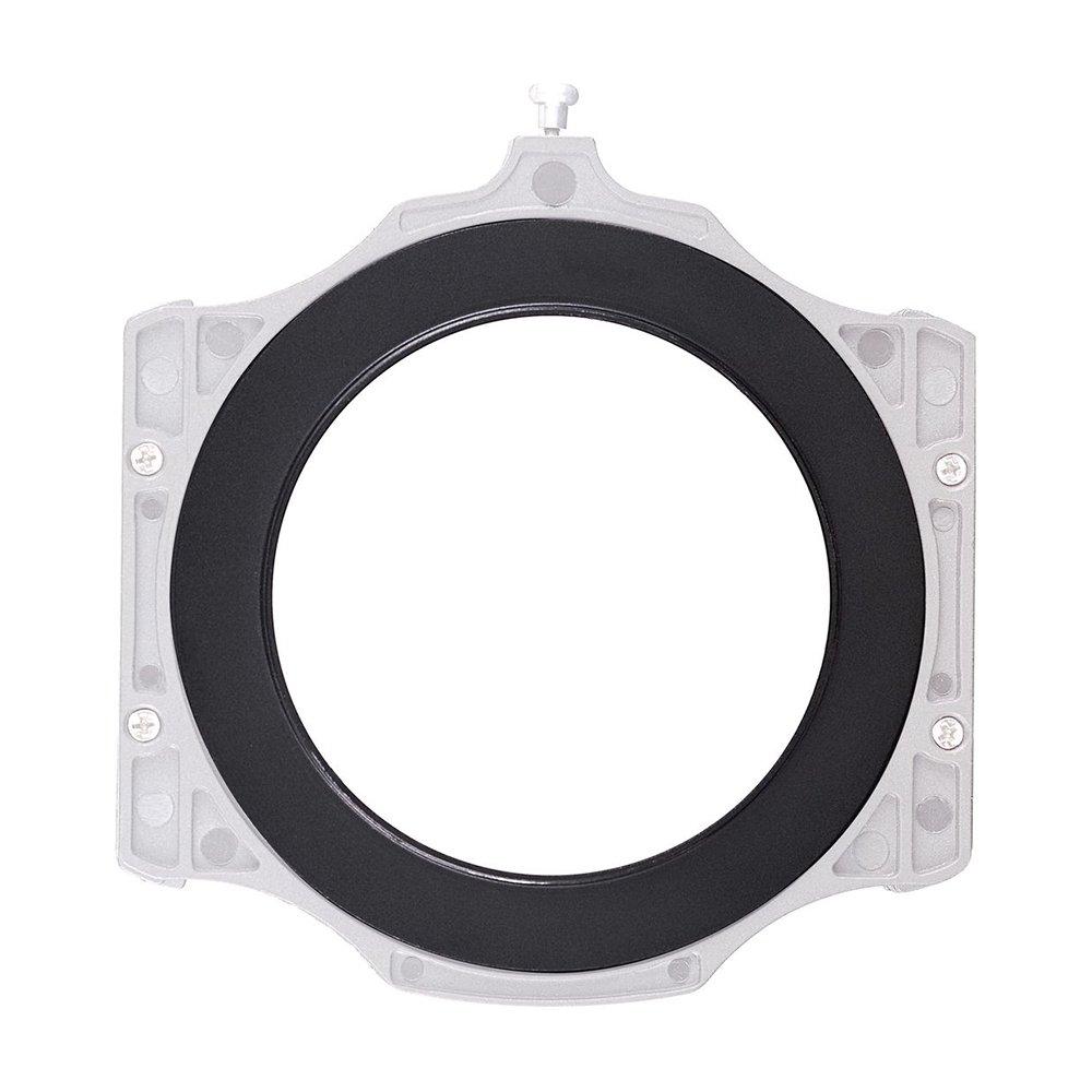 B + W 72 mmアダプタ – フルサイズ、ブラック(65 – 1089609 )   B01N5C2PZQ