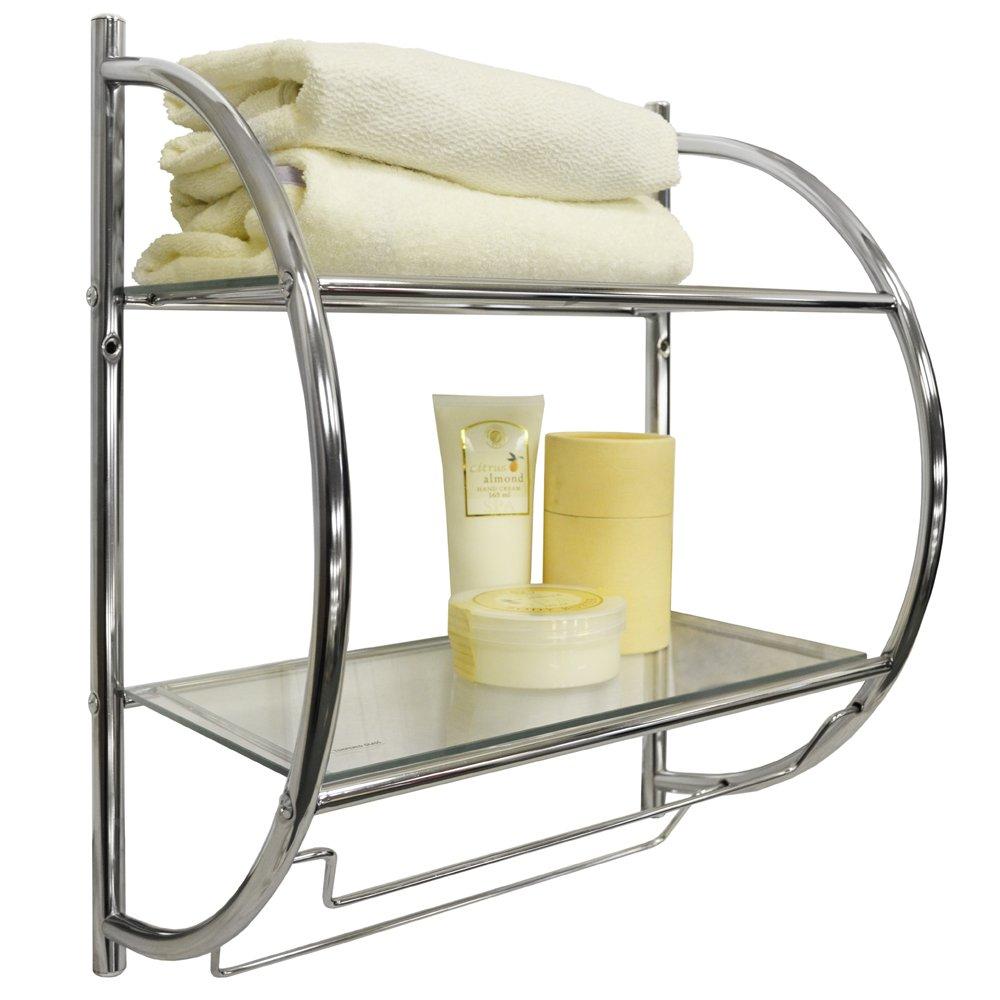 design unit gorgeous large uk shelf corner with size rannskar bathroom shelves tag metal articles ikea
